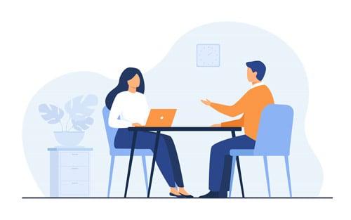 Tipps_mitarbeitergespräche