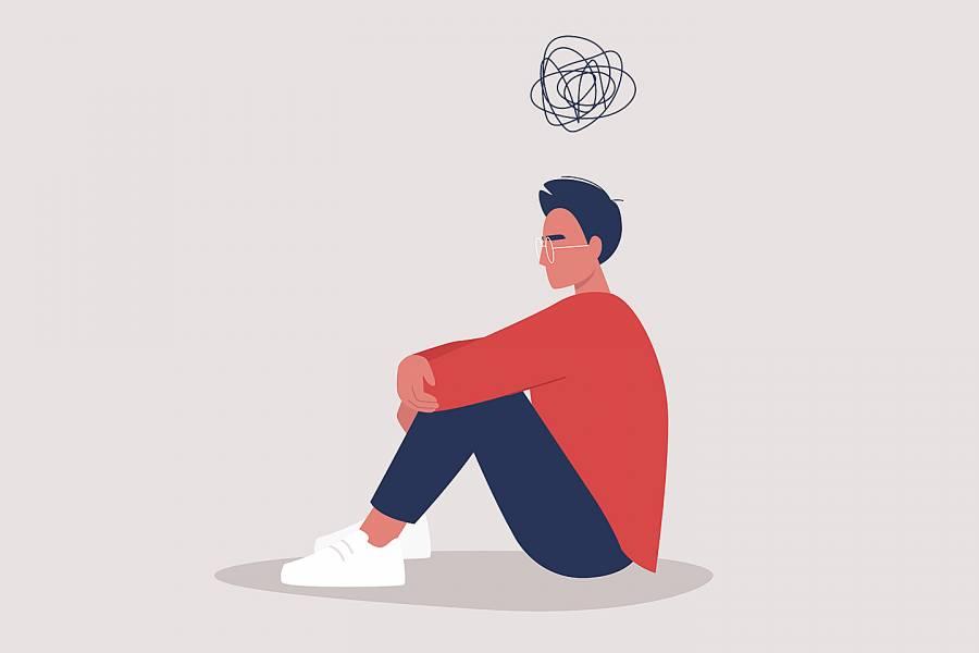 mental-health-around-you-hub-1