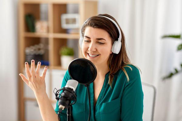Podcast du ClubRH